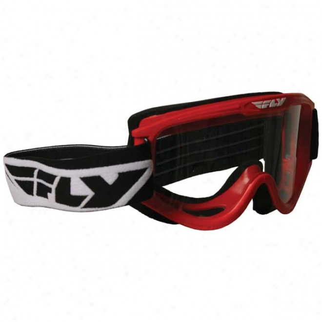 Youth Focus Goggles