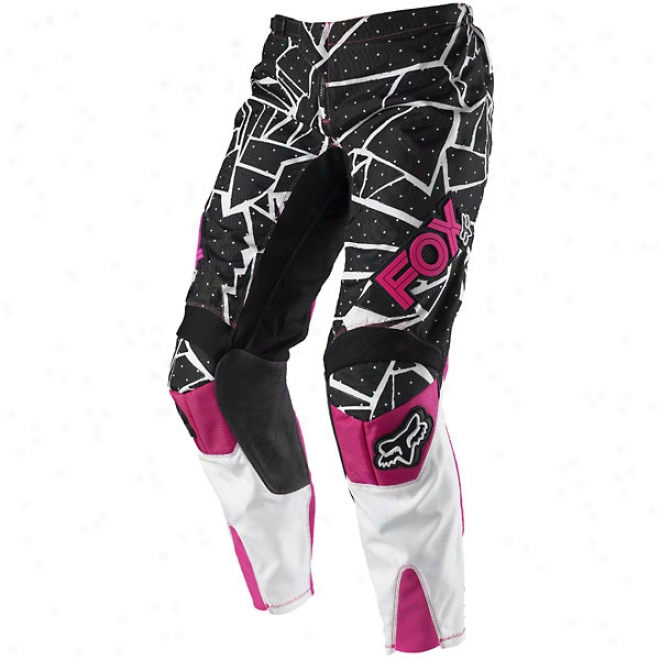 Youth Girls 180 Reward Pants