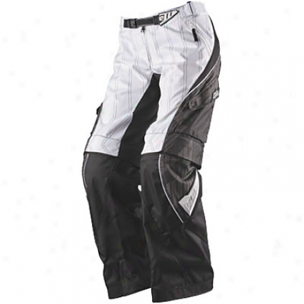 Youth Girls Mode Pants