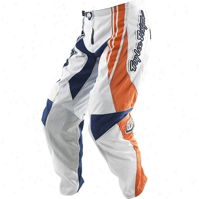 Youth Gp Pants