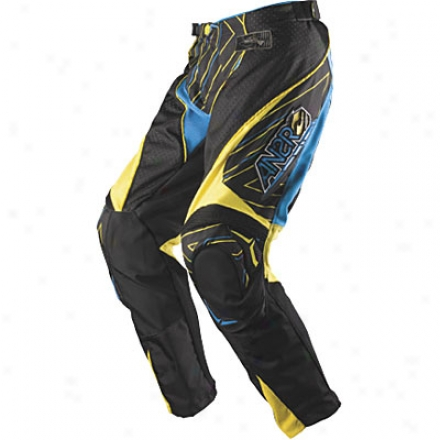 Youth James Stewart Cyk Pants