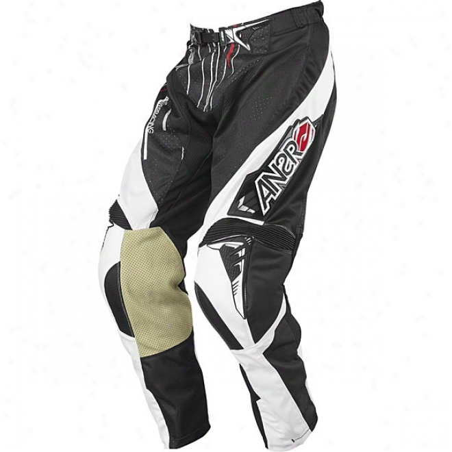 Youth James Stewart Equalizer Pants