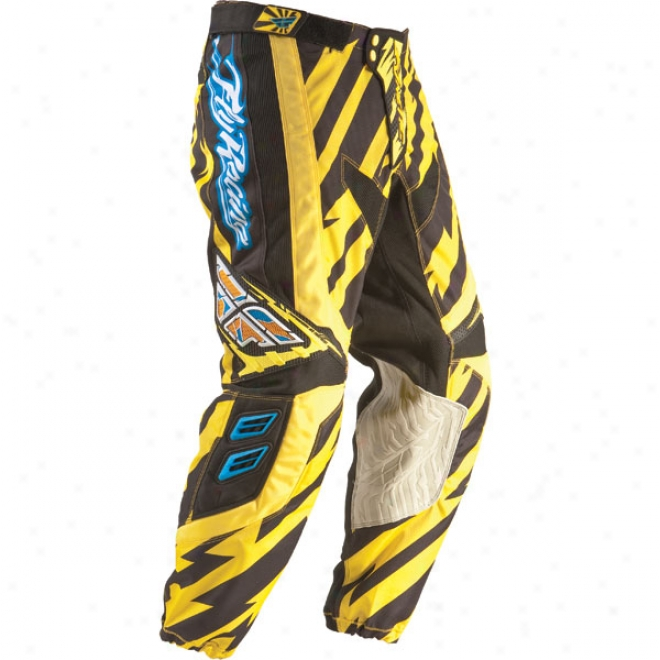 Yputh Kinetic Pants