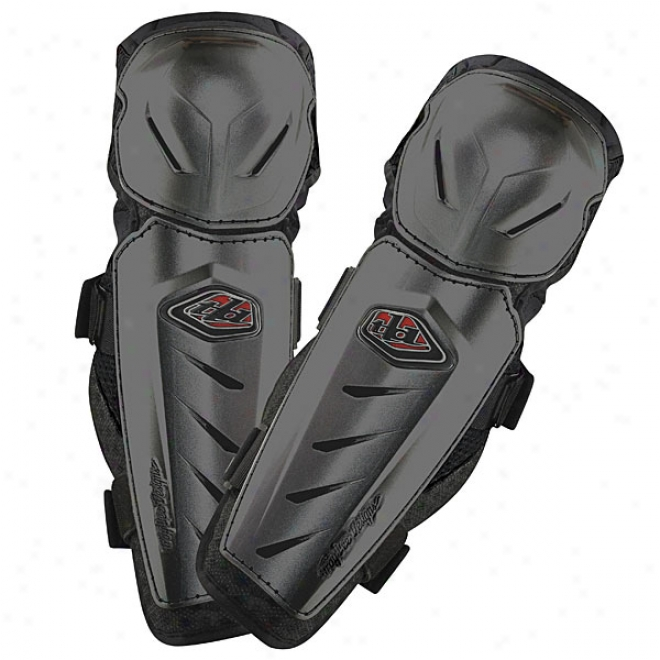 Youth Knee Guards