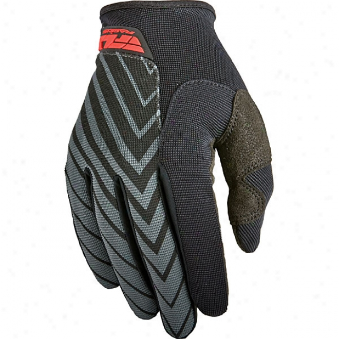 Youth Lite Gloves - 2009