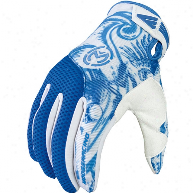 Youth M1 Gloves