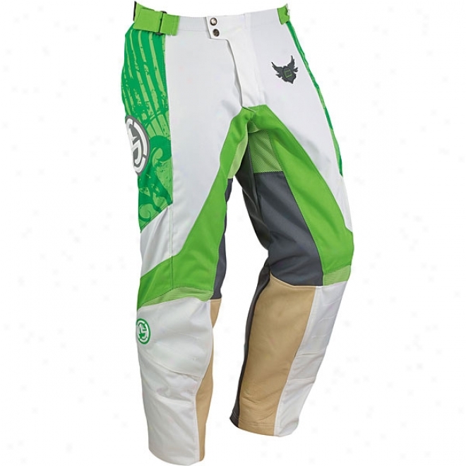 Youth M1 Pants - 2009