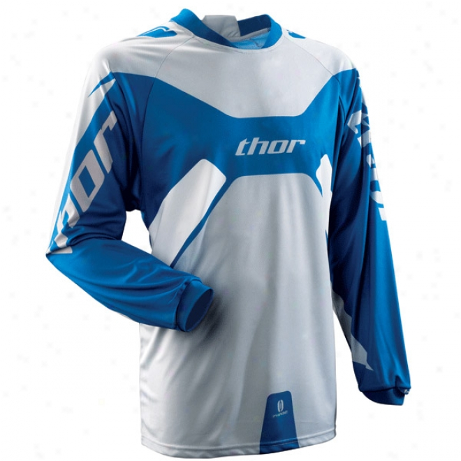 Youth Phase Jersey