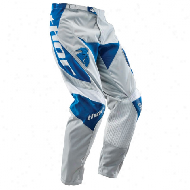Youth Phase Pants