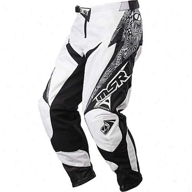 Youth Renegade Disorder Pants