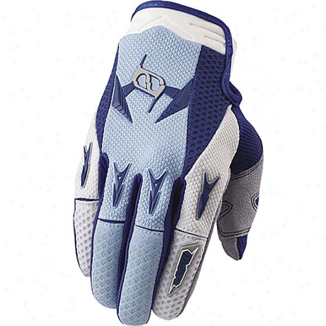 Youth Renegade Gloves