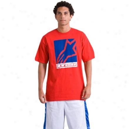 Youth Scribblebox T-shirt
