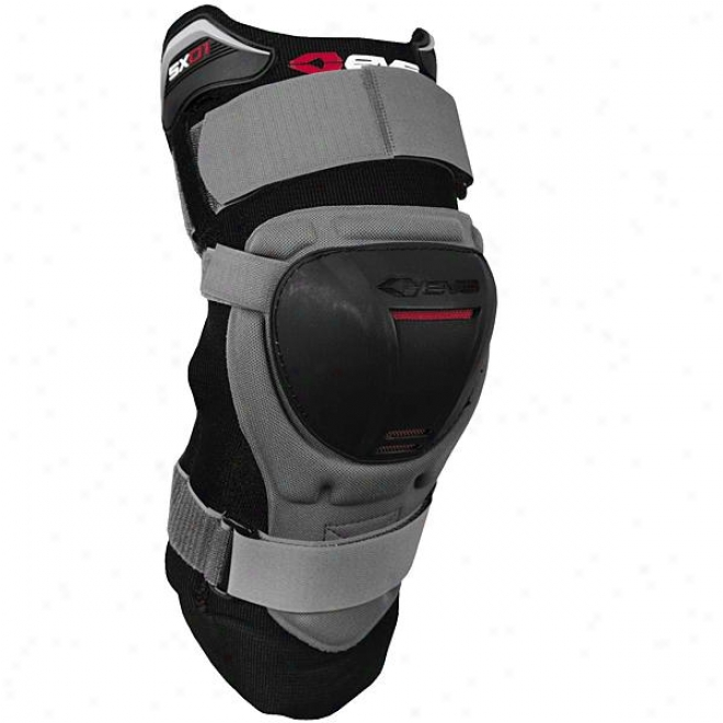 Youth Sx01 Knee Brace