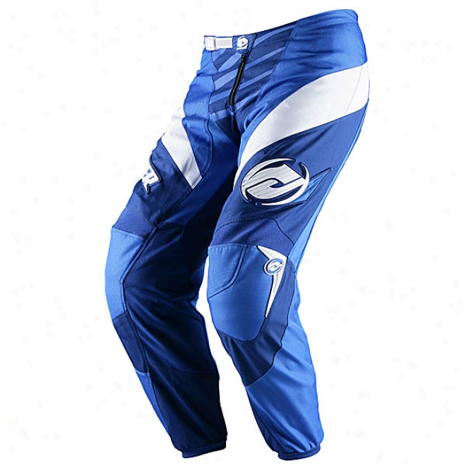 Youth Syncron Pants - 2009