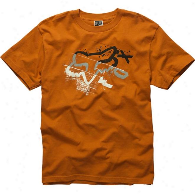Yout hhree Minutes T-shirt