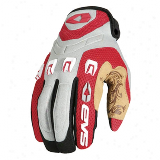 Youth Torque Gloves