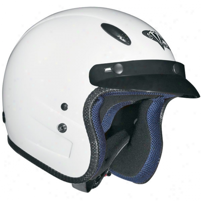Youth X-820 Helmet