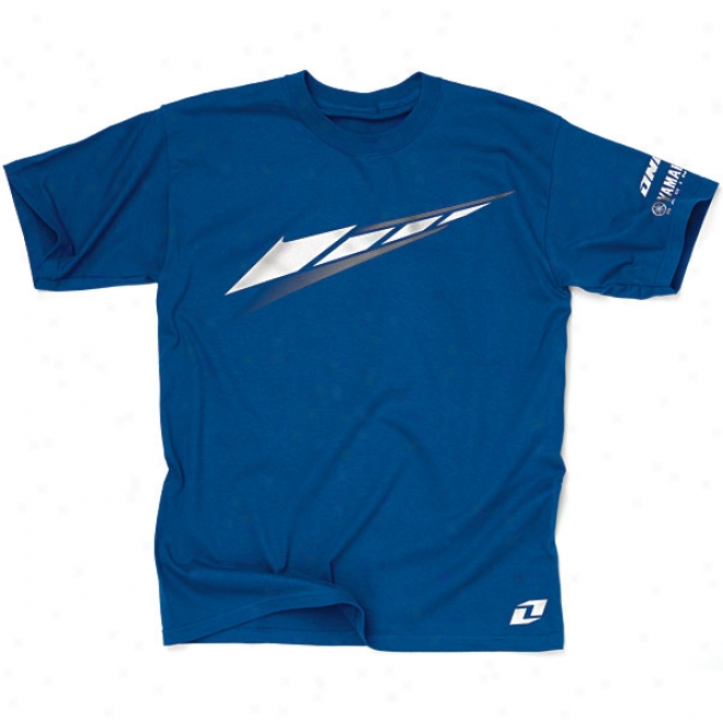 Youth Yamaha Strobe T-shirt