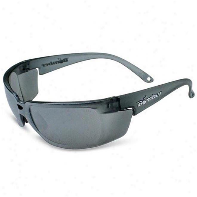 Z Bomb Sunglasses