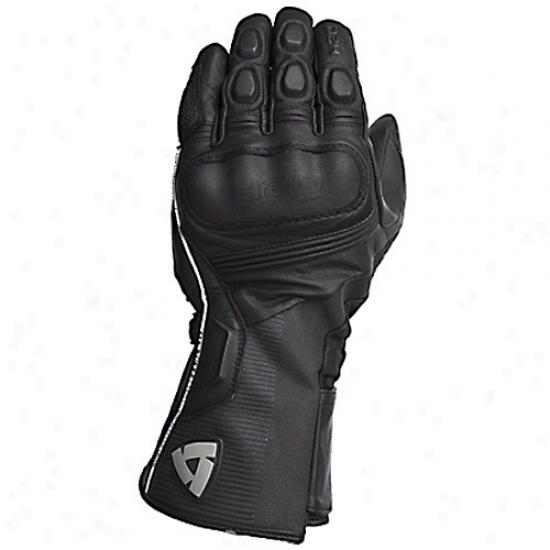 Summit H2o Gloves