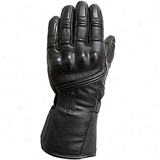 Zoom H2o Gloves