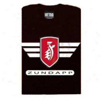 Zundapp T-shirt