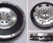 Aasco Lightweight Flywheel Porsche 993 Turbo 95-98