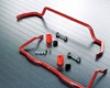 Ac Schnitzer Anti Sway Bar Set Bmw 5 Series E39 6cyl. 96-03