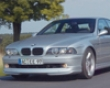 Ac Schnitzer Front Add-on Lip Spoiler Bmw 5 Series E39 9/00-03