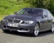 Ac Schnitzer Front Spoiler Bmw 3 Series E90 Sedan  Touring 06+