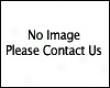 Ac Schnitzer Leather Shift Knob Bmw 3 Series E36 90-00
