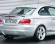 Ac Schnitzer Rear Spoiler Bmw E82 135i 08+