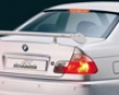 Ac Schnitzer Roof Spoiler Bmw 3 Series E46 M3 Coupe 01-05