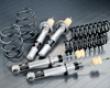 Ac Schnitzer Sport Suspension Kit Bmw 5 Series E39 Sedan 520-530 96-03