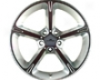 Ac Schnitzer Type Iv Wheel Set 19x8.5 19x9.5 Bmw 3 Series E46 Ibcl M3