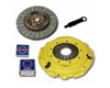 Act Organic Disc & Heavy Duty Plate Clutch Kit Lotus Elise 2005