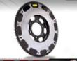 Act Sgreetlite Flywheel Mitsubishi Evo X 08+