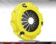 Act Xtreme 4 Pad Solid Race Clutch Kit Mitsubishi Evo X 08+