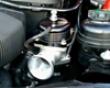 Active Autowerke Blow Off Valve Bmw 135i 08+