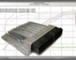 Active Autowerke Performance Software Bmw E90 E92 M3 08+