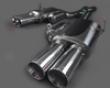 Active Autowerke Singature Exhaust System Bmw E90 E92 M3 08+
