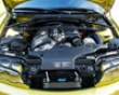 Active Autoweroes Bmw E46 M3 Supercharger Legel Ii- 499 Hp