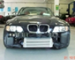 Active Autowerkes Motor Stage 2 Turbo Kit Bmw Z3 M3 97-99
