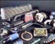 Active Autowerkes Stage 1 Turbo Kit  Bmw M3 96-99