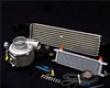 Active Autowerkes Supercharger Bmww E36 328i 96-98