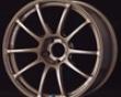 Advan Rz Wheel 17x7.0  4x100