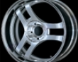 Advan Super Ver.2 Wheel 17x10  5x114.3