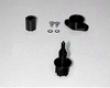 Aem Air Inlet Temperature Sensor Adaptor Kit Nissan 240sx S14 97-98