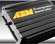 Aem Fuel & Ignition Controller Dodge Srt4  03-05
