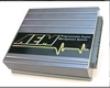Aem Plug-n-play Engine Managwment System Subaru Sti 05-06